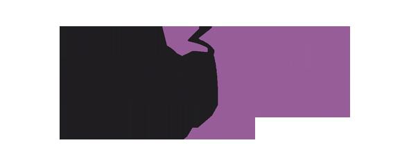 DURApap
