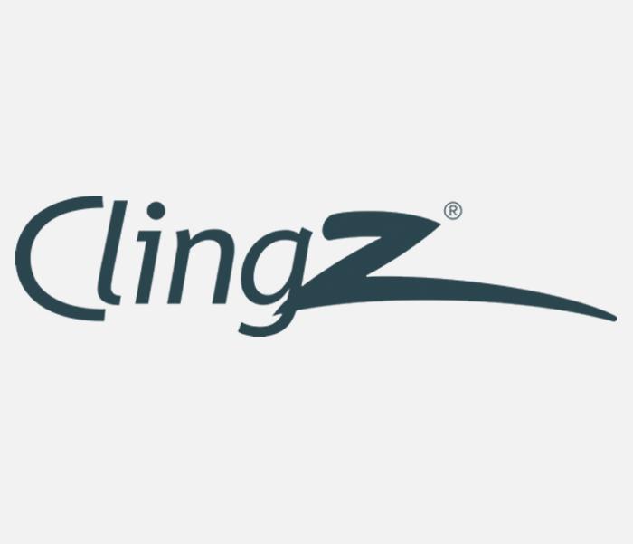 clingz