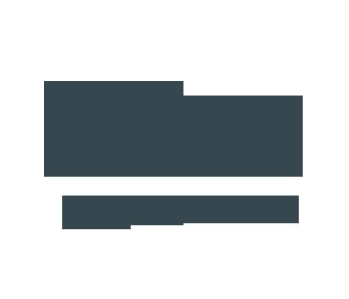 danfol